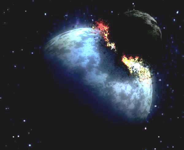 Fine dei Tempi. Il ratto salvifico e la profezia del 2060 di Isaac Newton. Giorgio Nadali - www.giorgionadali.it