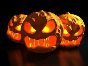 Perche Non Festeggiare Halloween.Halloween No Grazie Preferiamo Festeggiare La Vita Giorgio