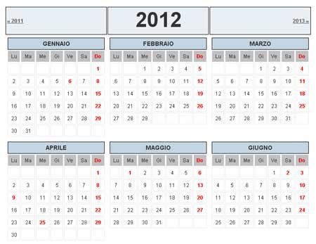 Riforma Calendario Gregoriano.Capodanno E Calendario Gregoriano Invenzioni Cattoliche