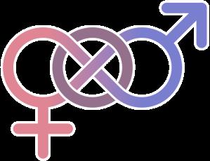 Giornata mondiale contro l'omofobia. Religioni e omosessualità