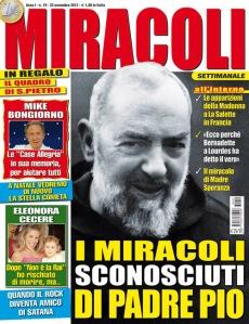 miracoli6