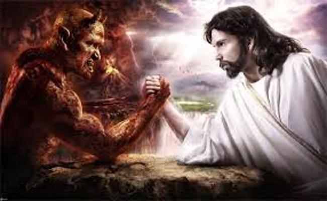 """La battaglia satanica a favore di aborto e omosessualità: """"Sono i nostri sacramenti"""""""